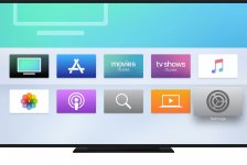 APPLE TV`LERE iPTV KURULUMU
