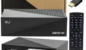 VU-Zero-4K-UHD-SAT-Receiver-DVB-SX2-Multistream-digital_600x600