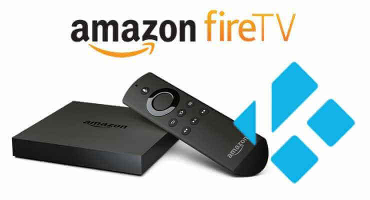 amazon-fire-tv-kodi-guide-ft