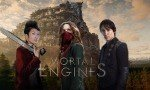 mortal-engines