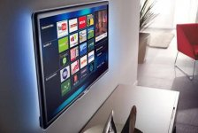 SAMSUNG – LG – PHILIPS – SONY SMART- ANDROID  TV  iPTV KURULUMU