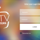 iPTV RED  ANDROID APP